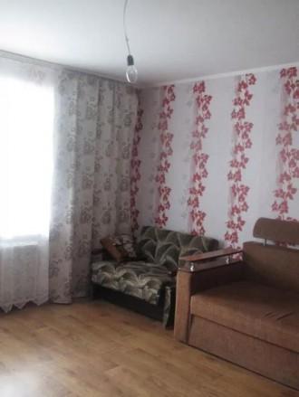 Продается 3х комнатная квартира на пересечении улиц Парижской Коммуны и бульвара. Черкассы, Черкасская область. фото 2