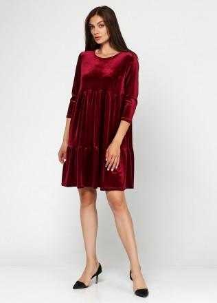 Платье нарядное!!!. Одесса. фото 1