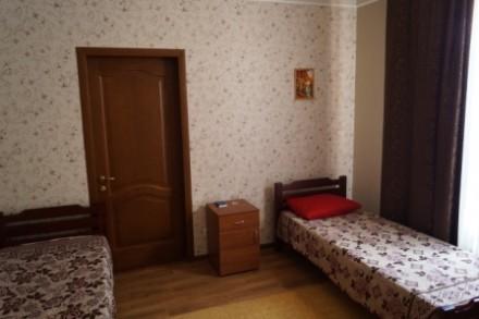 Сдам 3-х комнатную часть дома, на бл. Замостье, по ул Стеценко!. Винница. фото 1