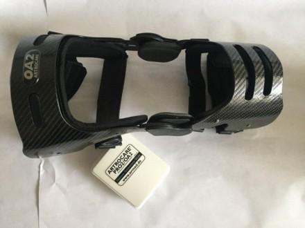 Ортез Artrocare Pro2,биомеханика,колено,бандаж. Киев. фото 1