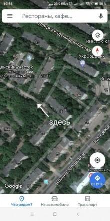 Продам гараж. Одесса. фото 1