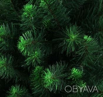 Декабрь, последний месяц к приготовлению большего и грандиозного праздника : Нов. Киев, Киевская область. фото 1
