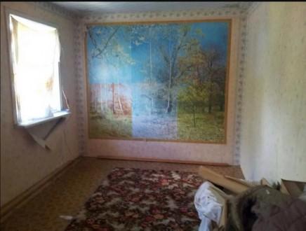 Продам надійний Будинок з білої цегли, перекритий панелями, під весь будинок під. Белая Церковь, Киевская область. фото 3