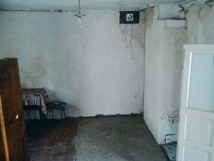Продам отдельно стоящий дом в Киенке ул. Набережная. На маршрутке (135 или 3) 2. Чернигов, Черниговская область. фото 5