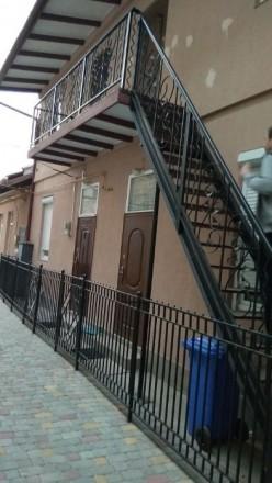 оренда квартиры посуточно.. Мукачево. фото 1