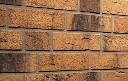 Мы являемся партнёрами компаний изготовителей клинкерного кирпича от известных п. Ровно, Ровненская область. фото 5