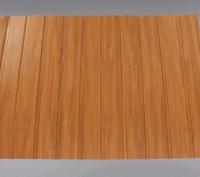 Содержание цинка: 100 - 225 гр/м.кв. (в зависимости от производителя стали). То. Ровно, Ровненская область. фото 4