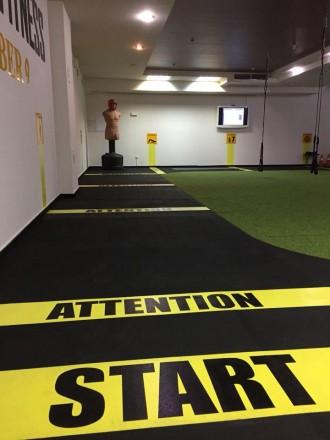 Милитари фитнес клуб приглашает тебя на тренировки.  Что такое милитари фитнес. Киев, Киевская область. фото 6