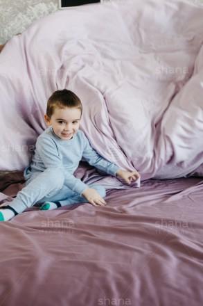 Привет!  Мы знаем, что многим нравится классическое однотонное постельное бель. Чернигов, Черниговская область. фото 2