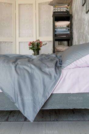 Привет!  Мы знаем, что многим нравится классическое однотонное постельное бель. Чернигов, Черниговская область. фото 5