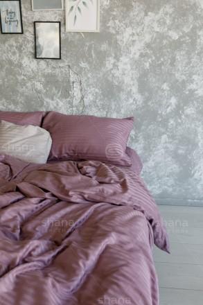 Привет!  Мы знаем, что многим нравится классическое однотонное постельное бель. Чернигов, Черниговская область. фото 4