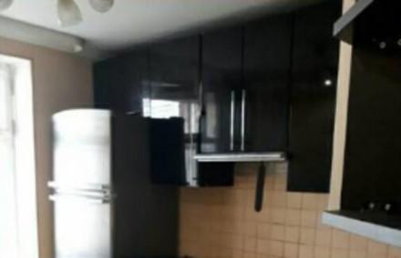 2-комнатная квартира, 49 кв.м. Винница. фото 1