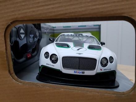 В коробке, новая. Машина метал, металлическая, игрушечная, коллекционная, точна. Львов, Львовская область. фото 3