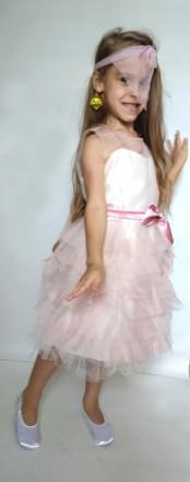 Дитячі карнавальні костюми Київ - купити одяг для дітей на дошці ... 139bc8201d9f0