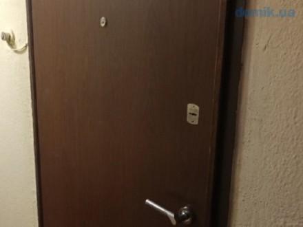 Продамо гарненьку квартиру. Вул.Орловська 15. Своя, не углова, один власник, бе. Сырец, Киев, Киевская область. фото 3