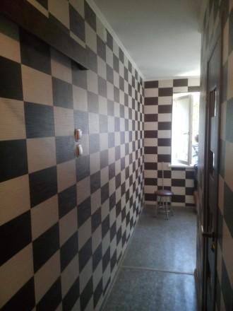Ремонт квартир и домов любой сложности.. Мариуполь. фото 1