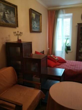 Квартира знаходиться поруч з Високим Замком. Хороший ремонт, в дуже гарному стан. Галицкий, Львов, Львовская область. фото 6