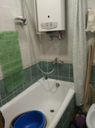 Квартира знаходиться поруч з Високим Замком. Хороший ремонт, в дуже гарному стан. Галицкий, Львов, Львовская область. фото 10