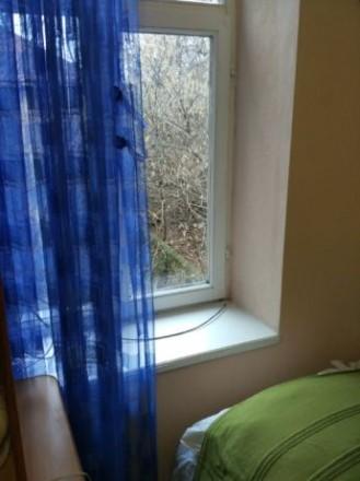 Квартира знаходиться поруч з Високим Замком. Хороший ремонт, в дуже гарному стан. Галицкий, Львов, Львовская область. фото 3