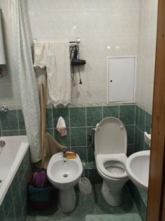 Квартира знаходиться поруч з Високим Замком. Хороший ремонт, в дуже гарному стан. Галицкий, Львов, Львовская область. фото 9