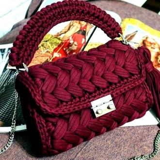 76189b3cf0c5 Сумки Энергодар – купить сумку на доске объявлений OBYAVA.ua