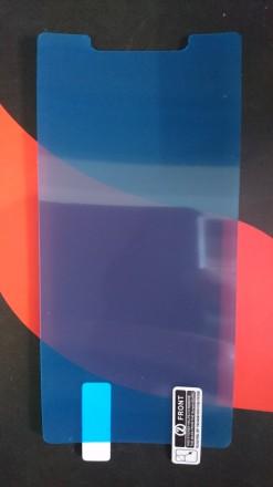 Защитная пленка Nano Clear 0.2mm для: - Xiaomi Mi A2; - Xiaomi Mi A2 Lite; - . Каменское, Днепропетровская область. фото 6