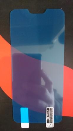 Защитная пленка Nano Clear 0.2mm для: - Xiaomi Mi A2; - Xiaomi Mi A2 Lite; - . Каменское, Днепропетровская область. фото 4