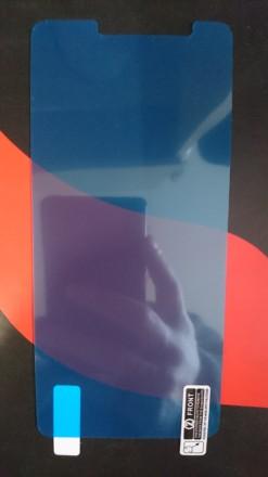 Защитная пленка Nano Clear 0.2mm для: - Xiaomi Mi A2; - Xiaomi Mi A2 Lite; - . Каменское, Днепропетровская область. фото 9