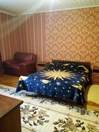 Продам 2х комнатную квартиру на ул. М.Шимка (К.Маркса) БЕЗ КОМИССИИ!!!. Винница. фото 1