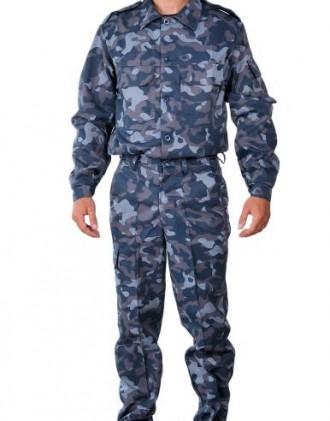 Військовий та камуфляжний одяг ціна  купити Військовий та ... 89fdea59cfea2