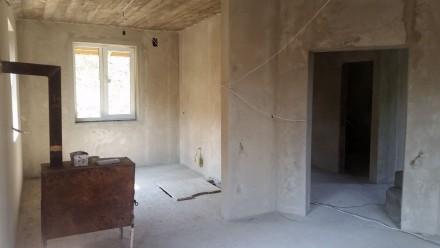 Продам новий будинок по вул. Кельменецькій 7А. Два поверхи + мансарда та тераса.. Черновцы, Винницкая область. фото 6