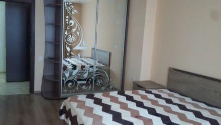 Здається 1-о кімнатна квартира на проспекті Чорновола.. Львов. фото 1
