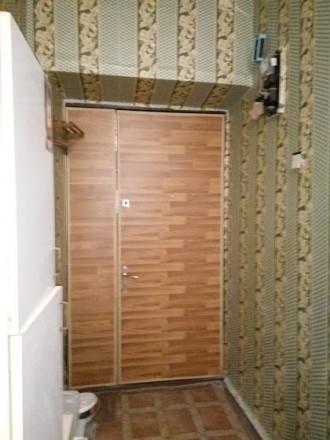 Сдается квартира 3х комнатная, этаж 3\4, ул.Суворова, сталинка, мягкий уголок и . Центр, Херсон, Херсонская область. фото 4