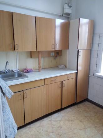 Сдается квартира 3х комнатная, этаж 3\4, ул.Суворова, сталинка, мягкий уголок и . Центр, Херсон, Херсонская область. фото 8