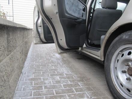 Авто в отличном состоянию все работает идеально по запчастям. Малин, Житомирская область. фото 10