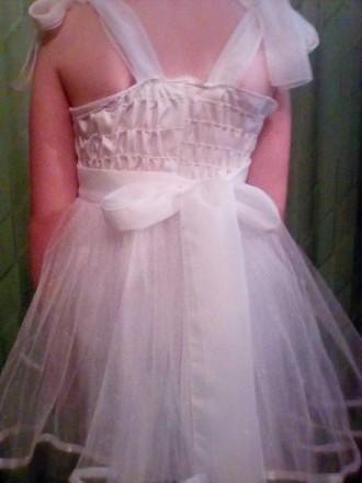 Продам нарядное платье. Киев. фото 1