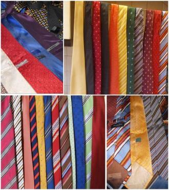 Только фирменные галстуки.. Одесса. фото 1