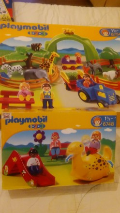 Фирменные конструкторы, игры,магнитные и интерактивные игрушки. Одесса. фото 1