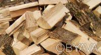 Купити дрова твердої породи Луцьк ДОСТАВКА. Луцк. фото 1
