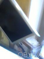 Samsung SyncMaster 173p, рабочий ОСНОВНЫЕ ТЕХНИЧЕСКИЕ ХАРАКТЕРИСТИКИ Тип ЖК-мо. Одесса, Одесская область. фото 4