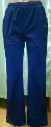 Спортивные штаны 009. Ладыжин. фото 1
