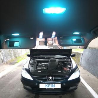 Больше товаров на сайте http://www.autosclad.com.ua  Преимущества автомобильны. Херсон, Херсонская область. фото 5