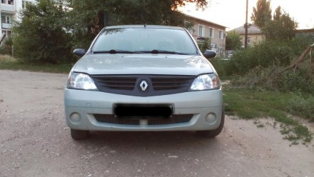 Больше товаров на сайте http://www.autosclad.com.ua  Преимущества автомобильны. Херсон, Херсонская область. фото 8