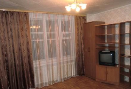 Отдельная комната на Курской! Свободно!. Сумы. фото 1