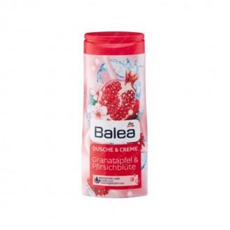 Balea Гели для душа. Хмельницкий. фото 1