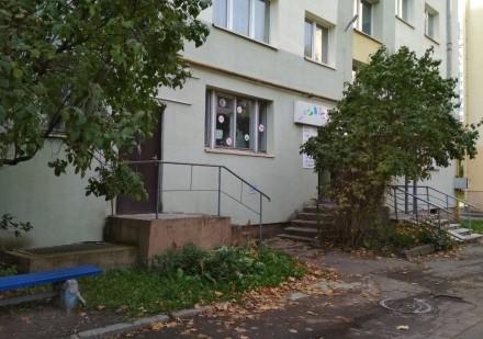 Сдам помещение 23 кв.м возле м. Гер. Труда.. Харьков. фото 1