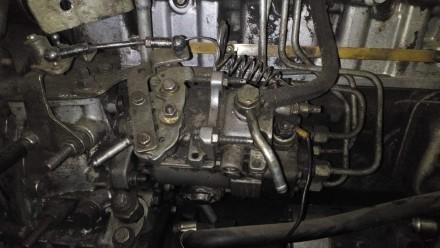 продам топливную 2.5, 2.1 для Рено Трафик 1995-2000 г.в.. Изяслав, Хмельницкая область. фото 4