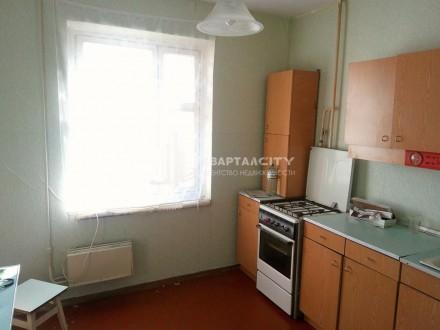 Продам  1-о комнатную квартиру ЧН серии. Чернигов. фото 1