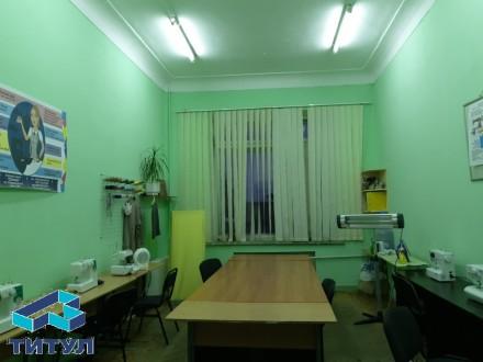 Сдам офис в Центре 30 кв.м.. Харьков. фото 1