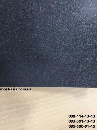 Гладкий лист с полимерным покрытием купить, Оцинкованный лист с цветной. Киев. фото 1